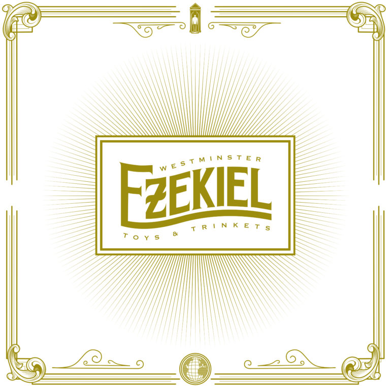 ezekiel box side 1 -5120